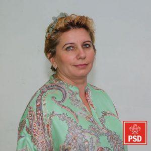 FEKETE-MAŢEDOLEAN CODRUŢA-RAMONA