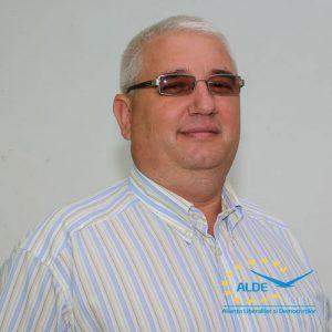 NICULA DANIEL SILVIU