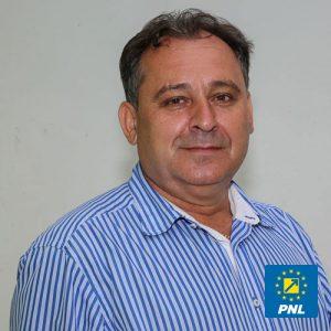 PAȘCA MARINEL